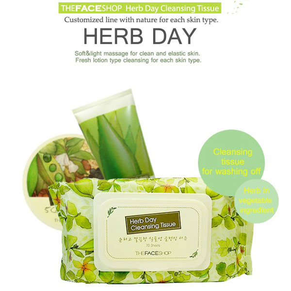 khan-uot-tay-trang-herb-day-cleansing-tissue-faceshop