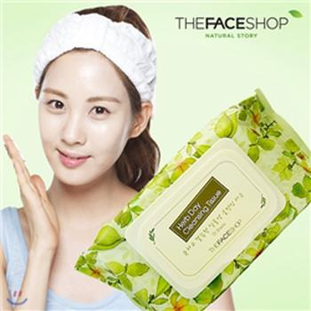 khan-uot-tay-trang-herd-day-cleansing-tissue-faceshop