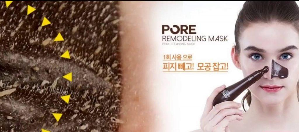 lot-mun-dau-den-gia-tot-hangpore-remodeling-mask-1