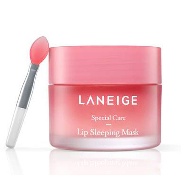 mat-na-ngu-moi-laneige-lip-sleeping-mask-20ml