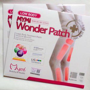 mieng-dan-thon-bung-mymi-wonder-patch