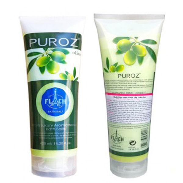 muoi-tam-tay-tham-olive-puroz-nguon-goc-phap