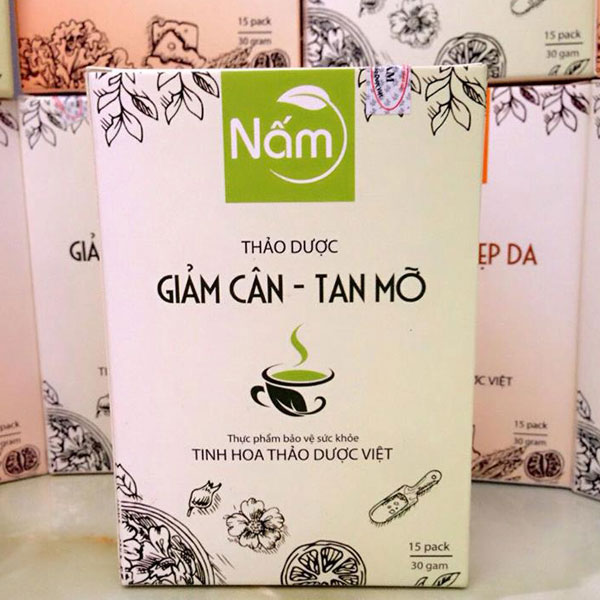 nam-giam-can
