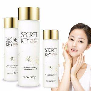nuoc-cao-cap-secret-key