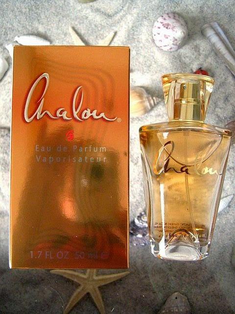 nuoc-hoa-chalou-eau-de-parfum-duc-50ml-xuat-xu-duc-1