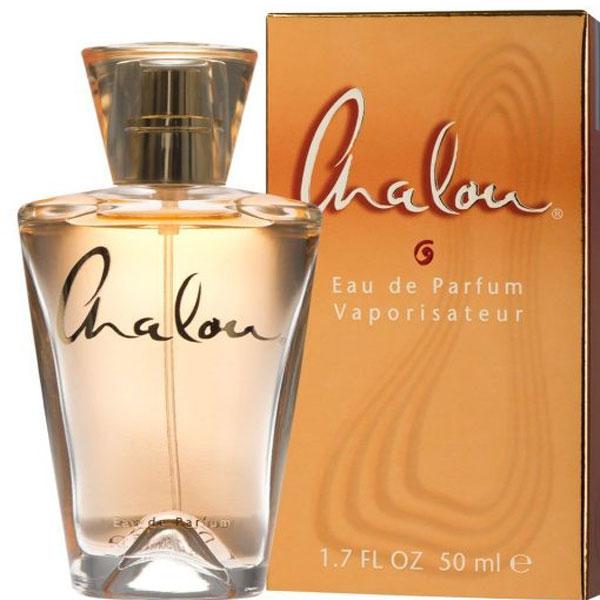 nuoc-hoa-chalou-eau-de-parfum-duc-50ml-xuat-xu-duc