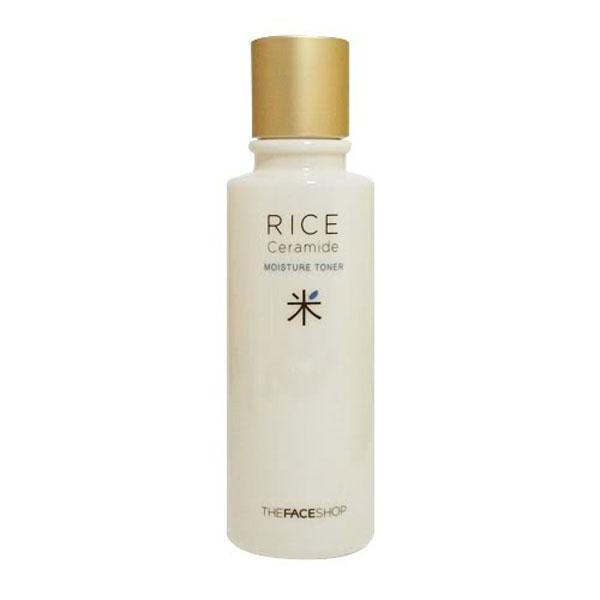 nuoc-hoa-hong-gao-rice-ceramide-moisture-toner-thefaceshop-trang-sang