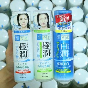 nuoc-hoa-hong-hada-labo-gokujyun-super-hyaluronic-acid-lotion