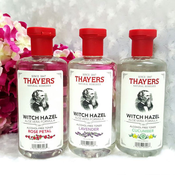 nuoc-hoa-hong-thayers-alcohol-free-witch-hazel-toner