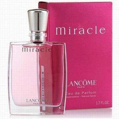 nuoc-hoa-lamcome-miracle-hong-100ml