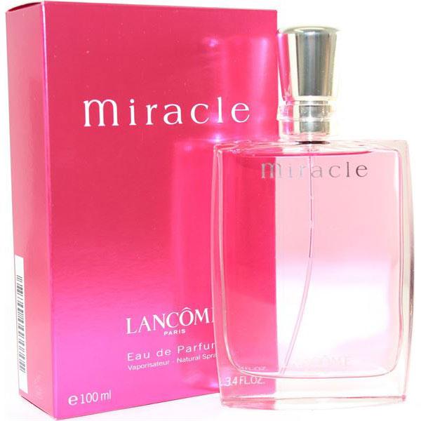 nuoc-hoa-lancome-miracle-hong-100mlk