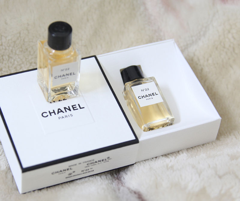 nuoc-hoa-mini-chanel-chinh-hang-4ml-du-mui-1