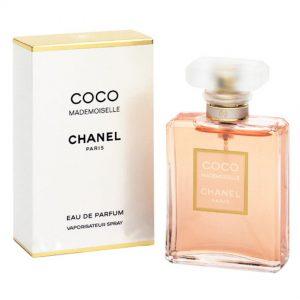 nuoc-hoa-nu-chanel-coco-mademoiselle-eau-de-parfum-100ml-hang-hieu-1-1