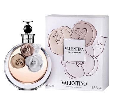 nuoc-hoa-valentino-80ml