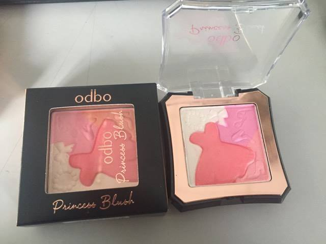 phan-ma-hong-odbo-rose-blush-gia-si-2