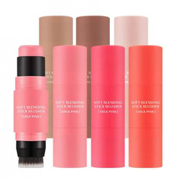phan-ma-hong-thoi-missha-soft-blending-stick-blusher