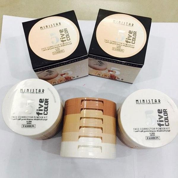 phan-makeup-ministar-5-tang-cao-cap