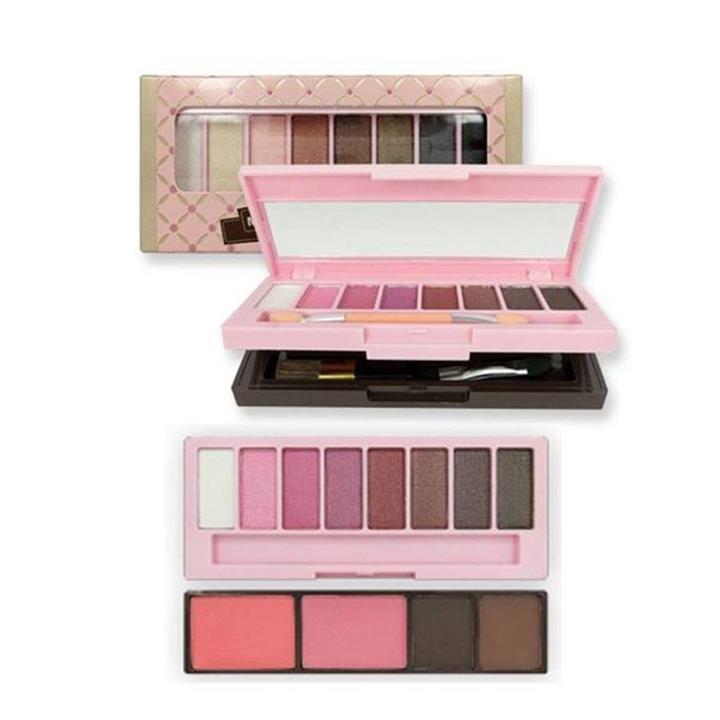 phan-mat-12-color-eyeshadow-palette-odbo-od227-cua-hang-nao-2