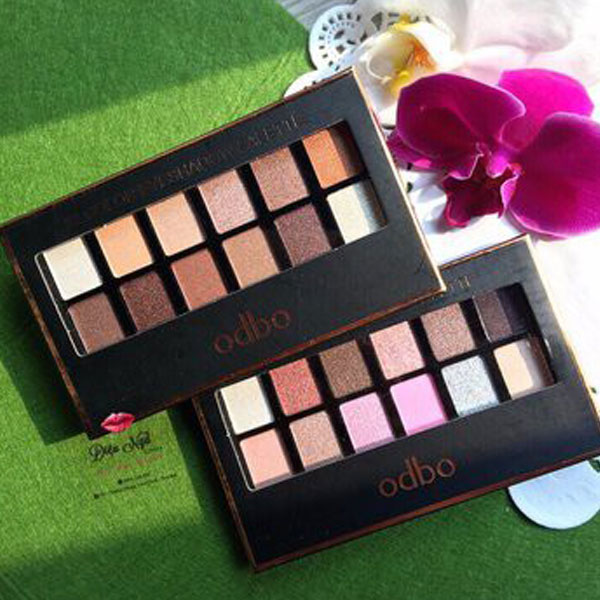 phan-mat-12-color-eyeshadow-palette-odbo-od227