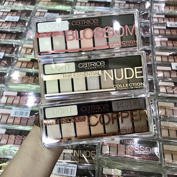 phan-mat-catrice-absolute-eyeshadow-palette-1