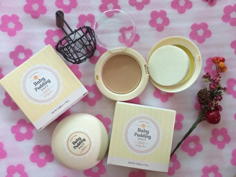 phan-nen-gia-si-baby-pudding-pact-etude-1