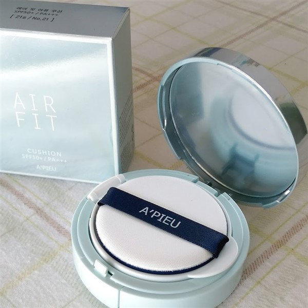 phan-nuoc-apieu-air-fit-cushion-spf50-han-quoc-1