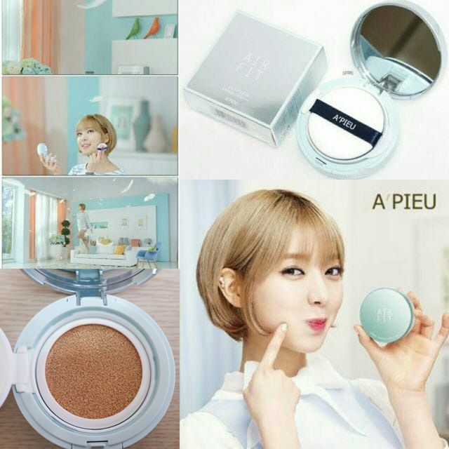 phan-nuoc-apieu-air-fit-cushion-spf50-han-quoc-2