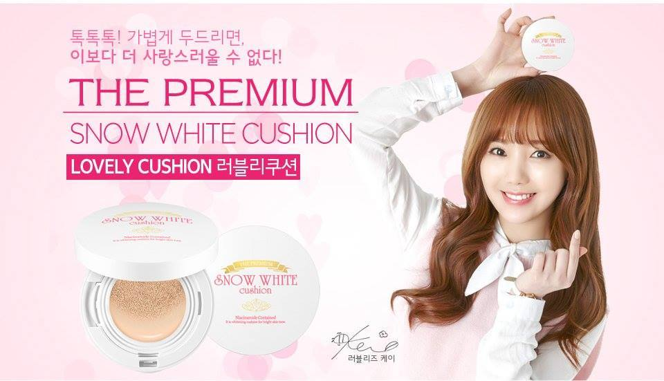 phan-nuoc-premium-snow-white-cushion-2