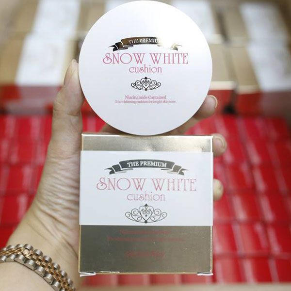 phan-nuoc-premium-snow-white-cushion