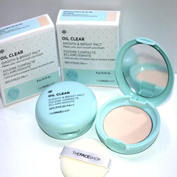 phan-phu-min-kiem-dau-oil-clear-smooth-bright-pact-face-shop-gia-si
