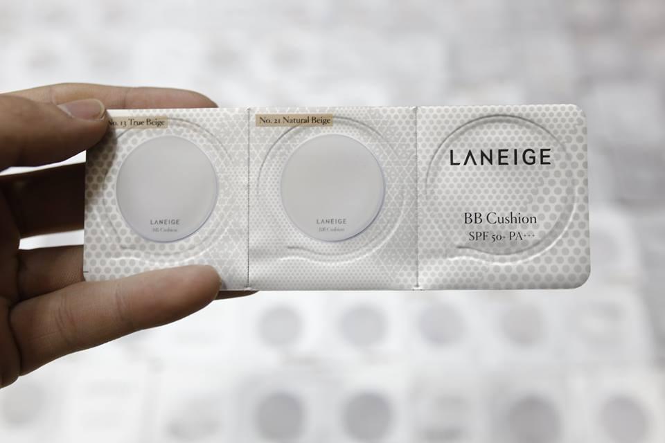 sample-phan-nuoc-3-loi-laneige-1