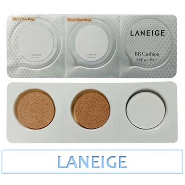 sample-phan-nuoc-3-loi-laneige