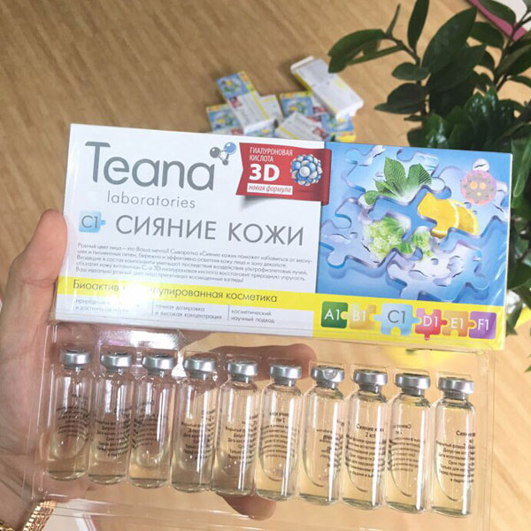serum-teana-c1-vitamin-c