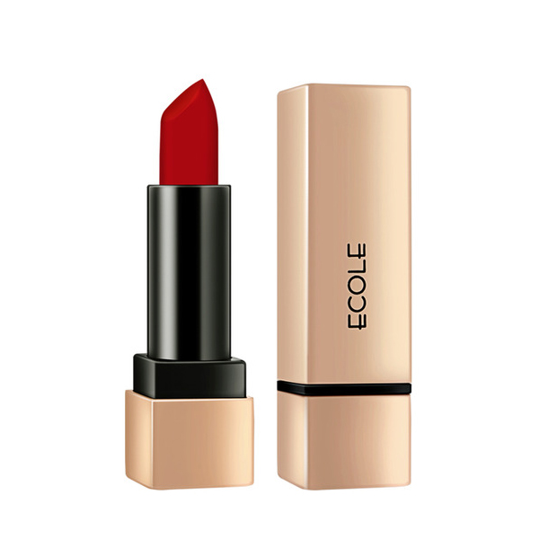 son-ecole-delight-lipstick-thoi-vang-1