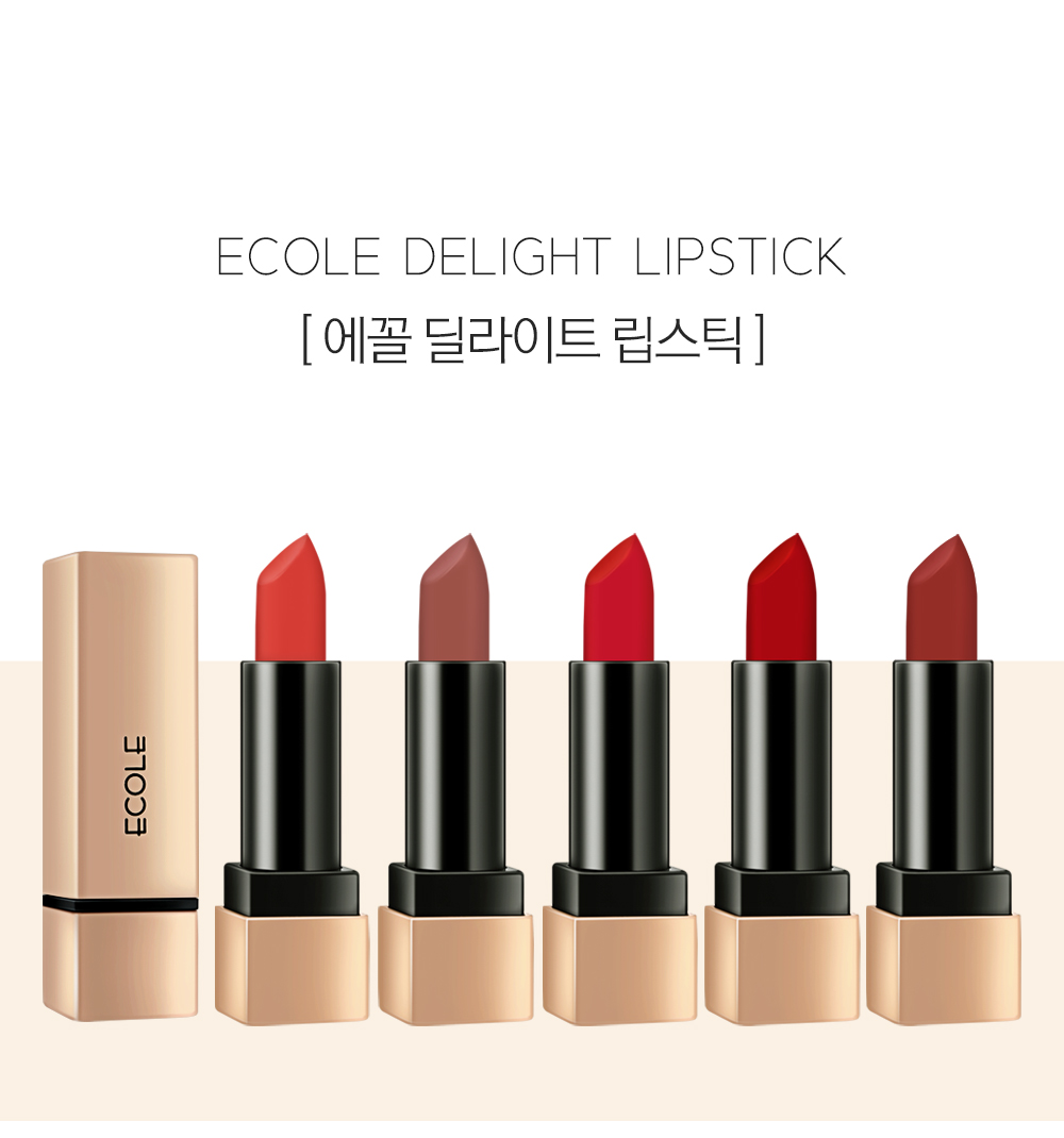 son-ecole-delight-lipstick-thoi-vang-2