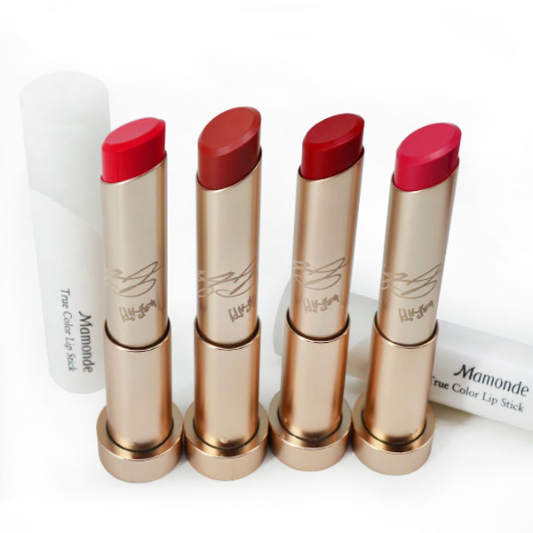 son-li-mamonde-true-color-lipstick