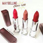 son-li-maybelline-creamy-matte