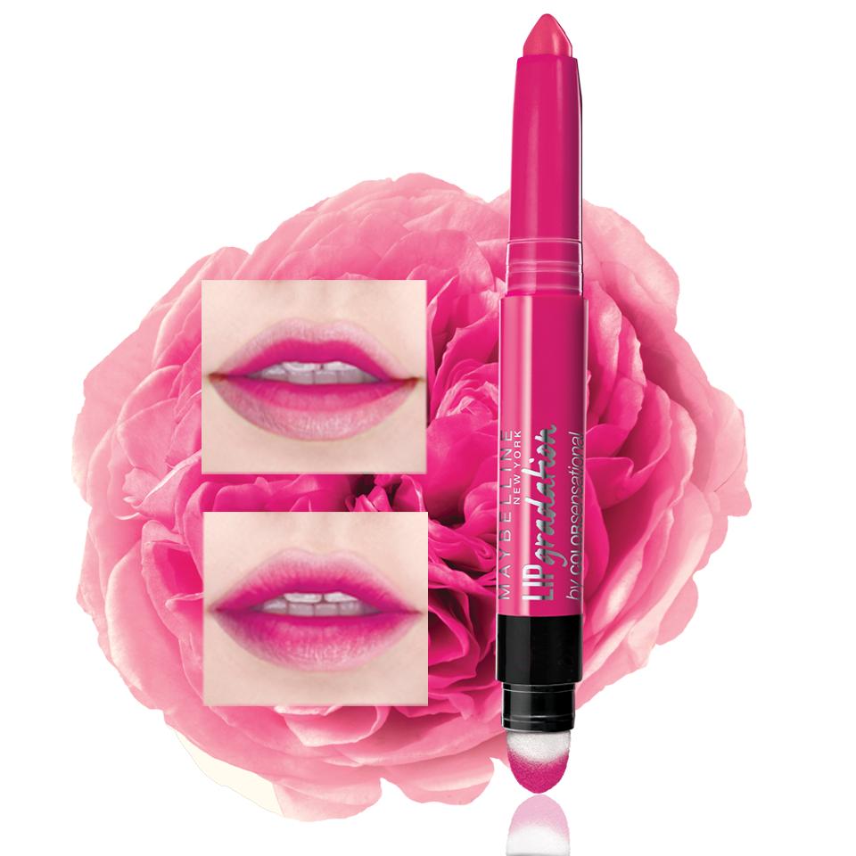 son-li-maybelline-lip-studio-color-blur-gradation