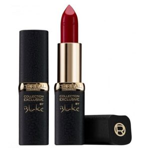 son-loreal-riche-collection-exclusive-pure-reds