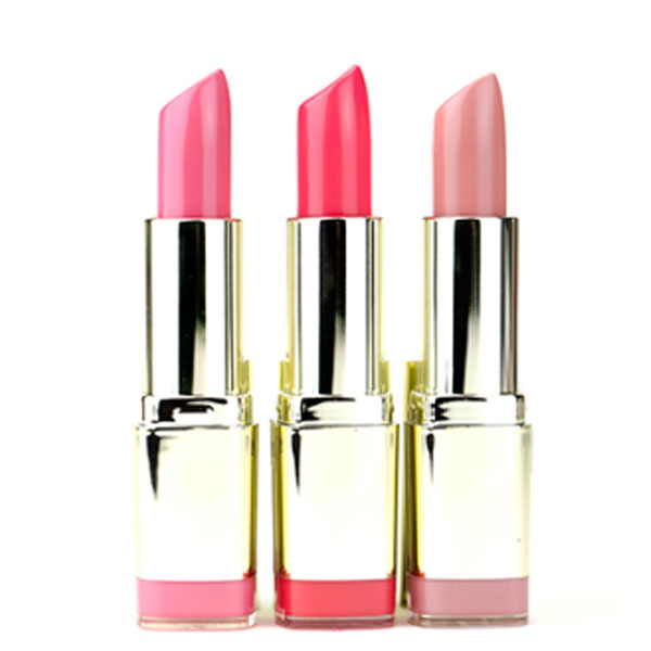 son-milani-color-statement-lipstick