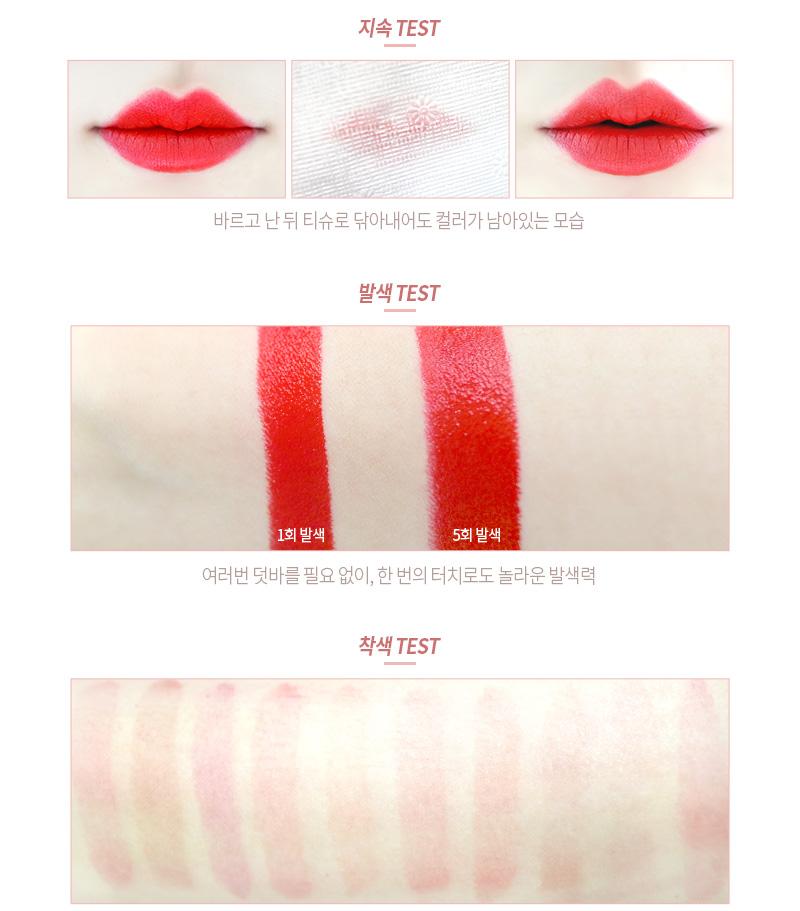 son-thoi-agapan-pit-pat-matte-lipstick
