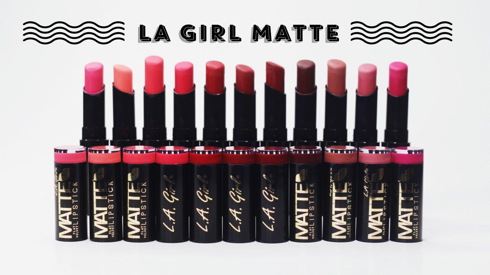 son-thoi-la-girls-matte-flat-velvet-lipstick