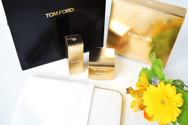 son-tom-ford-1