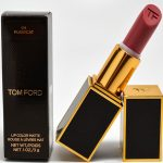 son-tom-ford