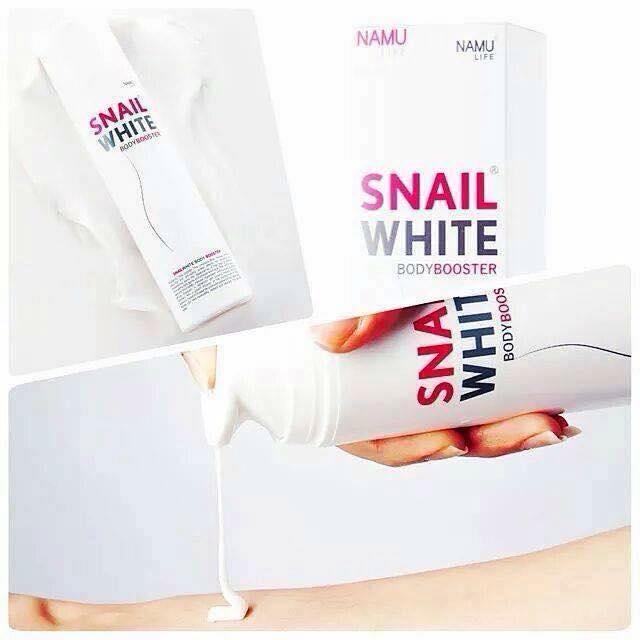 sua-duong-snail-white-body-lotion-spf90-pa-2