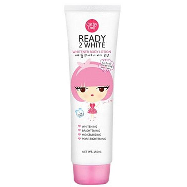sua-duong-trang-voi-thuong-hieu-body-ready-2-white-cathy-doll