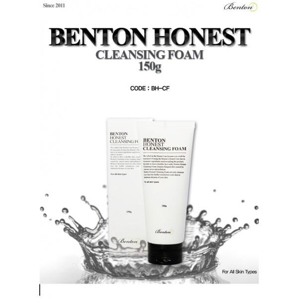sua-rua-mat-benton-honest-cleansing-foam