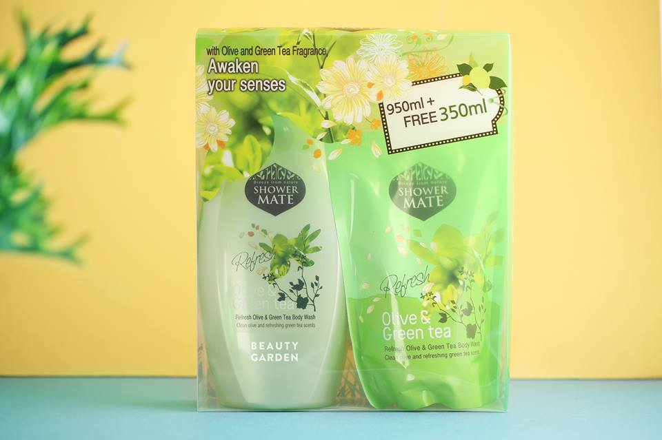 sua-tam-shower-mate-body-wash-chat-luong-cao-2