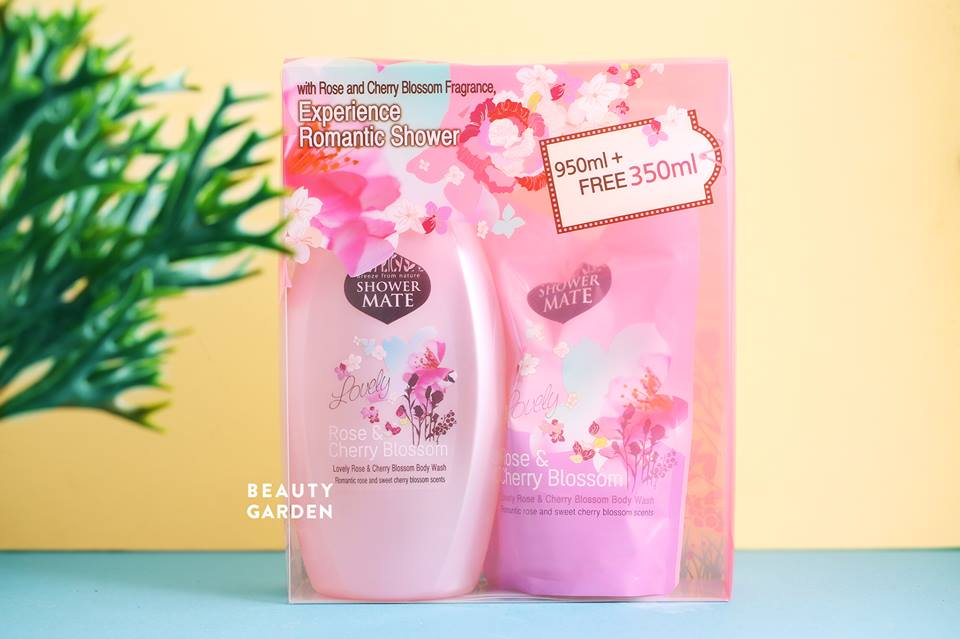 sua-tam-shower-mate-body-wash-chat-luong-cao-3
