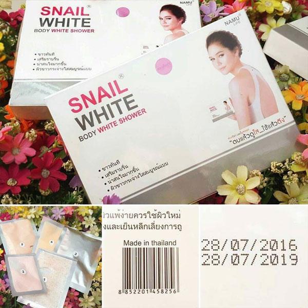 tam-trang-snail-white-5-goi